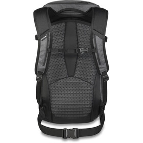 Dakine Canyon 28L Backpack Herren carbon pet